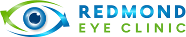 Redmond Eye Clinic